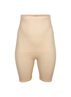 SHAPEWEAR, SHORTSIT