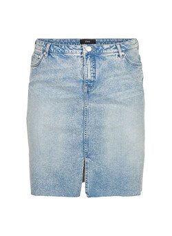 Jupe Denim
