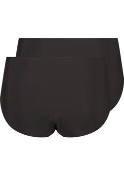2-er Pack seamless Panties