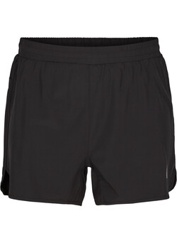 Trainingsshorts