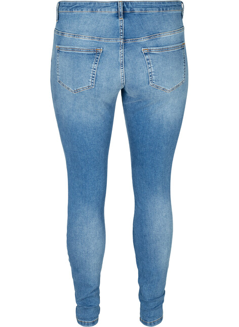 Nille jeans