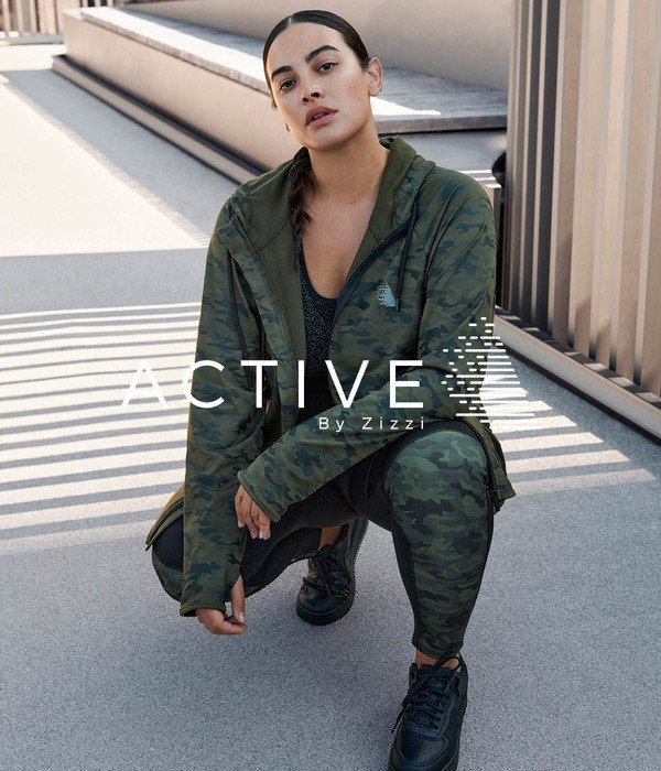 brand-section-active