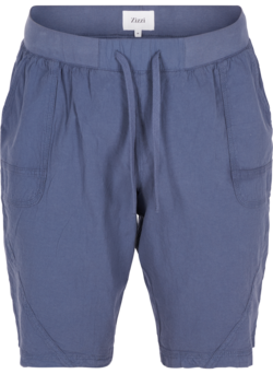 Bequeme Shorts
