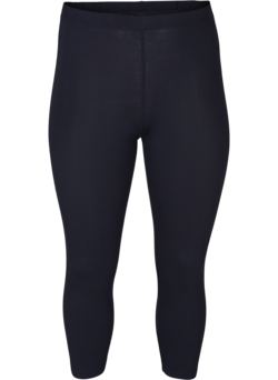 Driekwart leggings