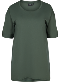 EMACY, 1/2, TUNIC