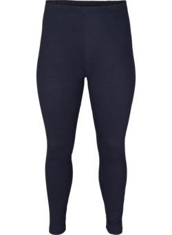 Lange basis leggings