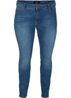Extra slim fit Sanna jeans