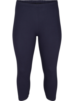 Basis 3/4 leggings