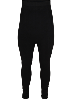 Shapewear Leggings mit hoher Taille